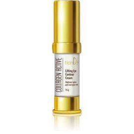 """Liftingový krém na kontúry očí """"Collagen Active"""", 15 g"""