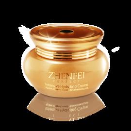 "Intenzívny hydratačný krém ""Zhenfei Perfect"", 55 g"