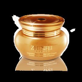 """Intenzívny ošetrujúci krém proti vráskam """"Zhenfei Perfect"""", 55 g"""