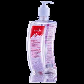 Jemný gél na intímnu hygienu, 360 ml