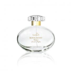 """Parfumová voda pre ženy """"Royal Scent"""", 50ml"""