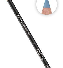 "Ceruzka na pery a oči, odtieň 31 ""Azure"""