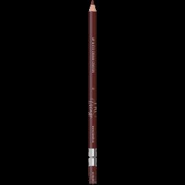 "Ceruzka na pery a oči, odtieň ""Mocha"", 1 ks"