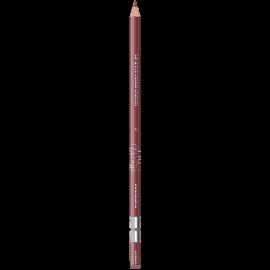 """Ceruzka na pery a oči, odtieň """"Sabia"""", 1 ks"""