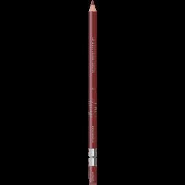 """Ceruzka na pery a oči, odtieň """"Cashmere"""", 1 ks"""