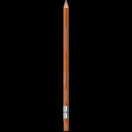 "Ceruzka na pery a oči, odtieň 14 ""Sun"""
