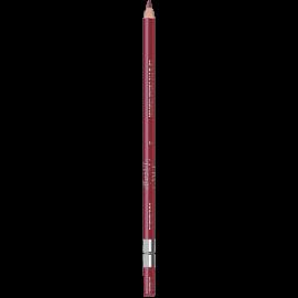 """Ceruzka na pery a oči, odtieň 15 """"Caramel"""""""