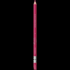 """Ceruzka na pery a oči, odtieň """"Magenta"""", 1 ks"""