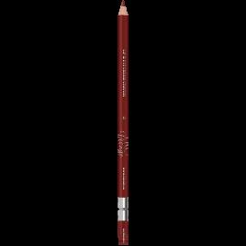 """Ceruzka na pery a oči, odtieň """"Terracota"""", 1 ks"""