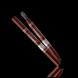 "Ceruzka na obočie ""Pro Visage"" hnedá; 0,35 g"