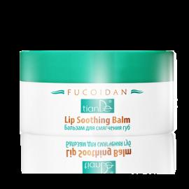 "Zjemňujúci balzam na pery ""Fucoidan"", 10 g"