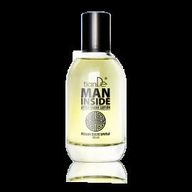 """Pleťová voda po holení """"Man Inside"""", 100 ml"""