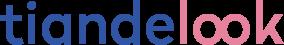Tiandelook – kozmetika TianDe