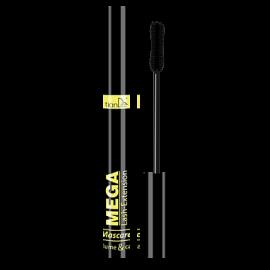 Riasenka Mega Lash-Extension;  7,6 g