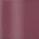 Rúž Cushion, odtieň 03; 2,5 g