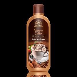 Sprchový gél Viedenská káva, 250 g