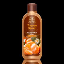 Sprchový gél Mandarinkový likér, 250 g